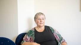 Sykehusprest: - Overgrep og trakassering setter for dype spor til at vi kan tillate oss å bagatellisere dem