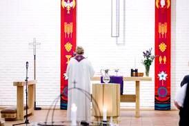 Kirkelig organisering: – Kan potensielt svekke hele kirken