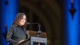 Jesmyn Ward går i fotsporene til Toni Morrison i hvordan hun skriver om slaveriets ringvirkninger i USA