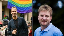 Ottosen vant ikke fram: VG frikjent for serien «Homoterapi»