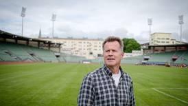 Reagerer på Bent Høies uttalelse om smittespredning: – Treffer veldig feil