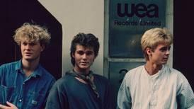 Filmen om A-ha viser bandets elsk/hat-forhold