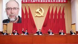 Våger vi å lære av Kina?