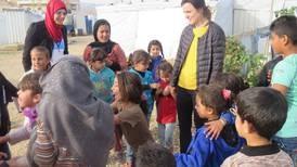 SOS-barnebyer kritiserer for lite bistand til psykisk helse