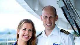 Medical Ships utvider virksomheten