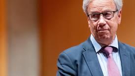 Norges Bank: oljefondet kan bli sett på som et utenrikspolitisk redskap