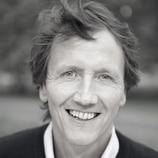 Andrew Kroglund
