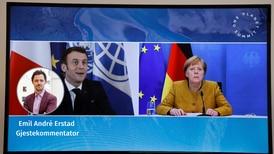 Tre tips til meir Europa i feeden