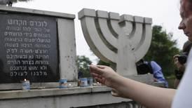 Jødisk leder: – Polen ignorerer fortiden