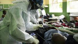 – Vaksinenasjonalisme hjelper viruset