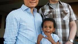 Stort kristent adopsjonsbyrå i USA åpner for LHBT-par