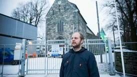 Rødt-politiker vil gjøre Stavanger domkirke til nasjonalskatt