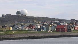 Finnmark Indremisjon møter mye motvind