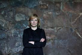 Åshild Mathisen blir ny styreleder for MF Vitenskapelig Høyskole