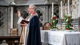 Hevder vaktlister tilpasses kvinneprestmotstandere – ber biskoper rydde opp