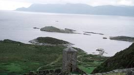 Biskop Nordhaug advarer mot oppdrett på «hellig» øy