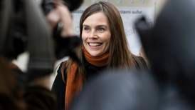 Historisk kvinneflertall i Islands nasjonalforsamling – også flertall for den sittende regjeringen