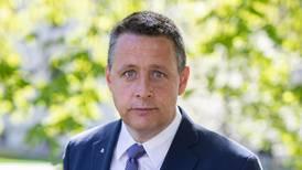 KrF nektes å delta i debatt i Oslo