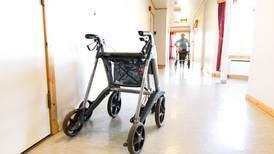 Ny studie: Forsømmelser, vold og overgrep er utbredt på norske sykehjem.