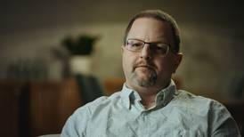 Knutby-dokumentaren glemmer aldri at den handler om menneskelige tragedie
