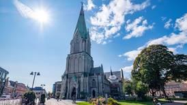 Slik blir kirkemusikkåret på Sørvestlandet
