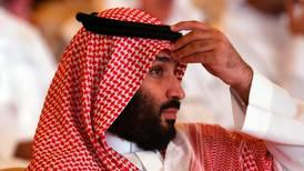 Trossamfunn krever: Stans salg av krigsmateriell til Saudi-Arabia