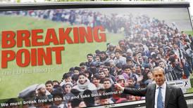 – Skremmende virkelighetssyn om islam og Europa