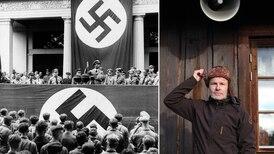 Undersøker om nazistene endret orkestermusikken
