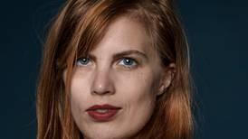 Lydia Sandgren skriver treffende om kunstnerklisjé og kvinneforakt
