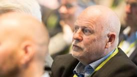 Evangeliesenteret kuttar samarbeidet med Visjon Norge