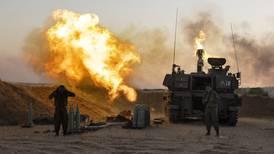 Kampene fortsetter, men våpenhvile mellom Israel og Hamas kan være nært forestående