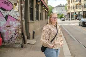 Unge konservative opplever seg alene i DNK – starter nettverk