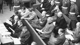 Etter 2. verdenskrig ble mye feid under teppet: – Norge skiller seg ut
