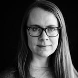 Maria Lavik