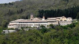 Steve Bannon får ikke sin «gladiatorskole» i italiensk kloster