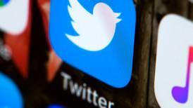 Twitter vil slå hardere ned på hat