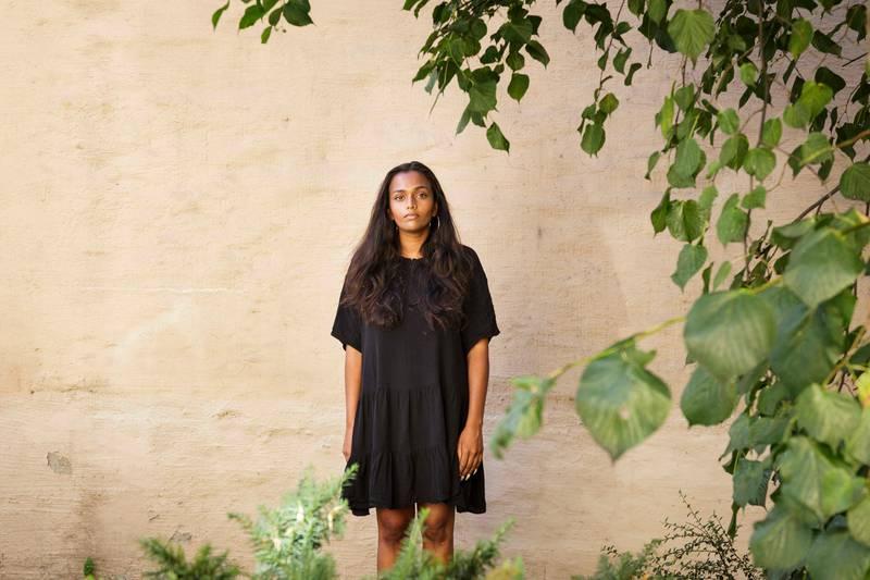 Priyangika Samanthie Kraggerud mener man bør stoppe med all utenlandsadopsjon.