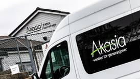 Bergen kommune kjøper 18 barnehager fra Akasia-konsernet: – Leit, men nødvendig
