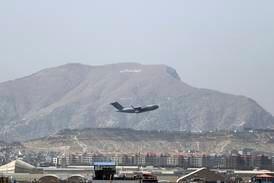Helseminister i Afghanistan ber Norge opprettholde bistanden