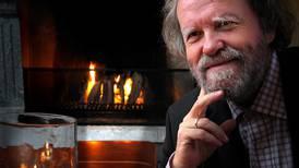 Humoristen og forkynneren Johannes Møllehave er død