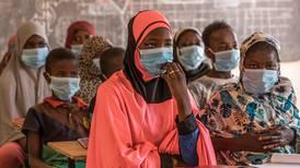 Bekymret for farlig skolegang i Sahel-regionen – frykter færre kommer tilbake etter pandemien