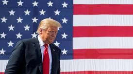 Massiv velgerflukt: Disse gruppene forlater Trump nå