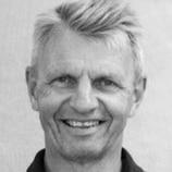 Olav Solvang