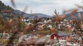 Jørpeland var blant Rogalands best besøkte kyrkjelydar. Så skjedde det noko