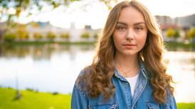 TV 2 med episode om ung tro: – Jeg syntes det var flaut å si at jeg var kristen