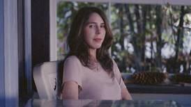 Rachel Kushner har skrevet en knyttneve av en roman