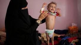 Hellestveit tar nådeløst oppgjør med Jemen-krigens bakmenn