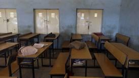 Ny massekidnapping fra skole i Nigeria