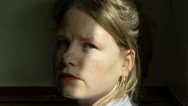 Et frådende godt portrett av massemorderen Belle Gunnes