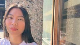 Rasisme mot asiater har økt under pandemien
